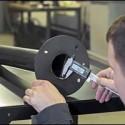 Wareham Machine Shop: Achieve High Reliability – Massachusetts Design & Development